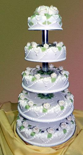 Hochzeitstorten neuss